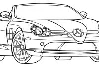 Coloring Pages Sports Cars - Sports Car Tuning 17 Transportation – Printable Coloring Pages Gallery