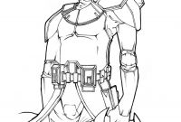 Star Wars Characters Coloring Pages - Star Wars Characters Easy Drawing at Getdrawings Collection