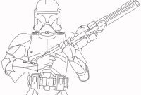 Star Wars Characters Coloring Pages - Star Wars Coloring Pages Free Printable Star Wars Coloring Pages Download