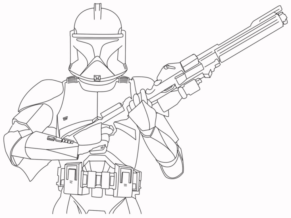 Star Wars Coloring Pages Free Printable Star Wars Coloring Pages Download Of Unique Star Wars Cartoon Characters Coloring Pages Collection to Print