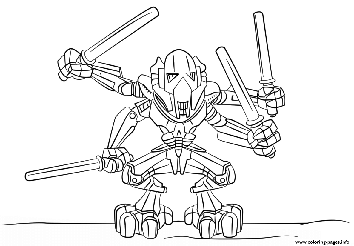 Ausmalbilder Star Wars 3 : Star Wars The Force Awakens Coloring Pages Google Search Gallery