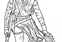 Star Wars Characters Coloring Pages - Star Wars Coloring Sheets Rey Fresh Jovie Download