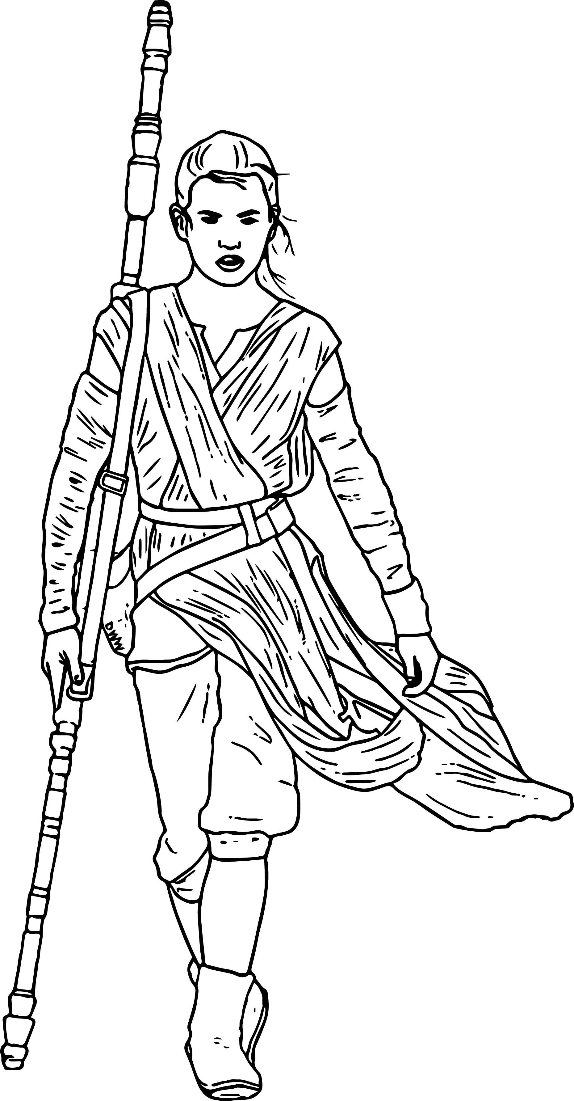 Star Wars Coloring Sheets Rey Fresh Jovie Download Of Polkadots On Parade Star Wars the force Awakens Coloring Pages Collection
