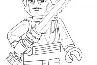 Star Wars the force Awakens Coloring Pages - Star Wars the force Awakens Coloring Pages Google Search to Print