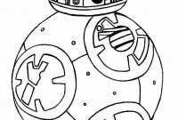 Star Wars the force Awakens Coloring Pages - Star Wars the force Awakens Coloring Pages Wecoloringpage for Printable