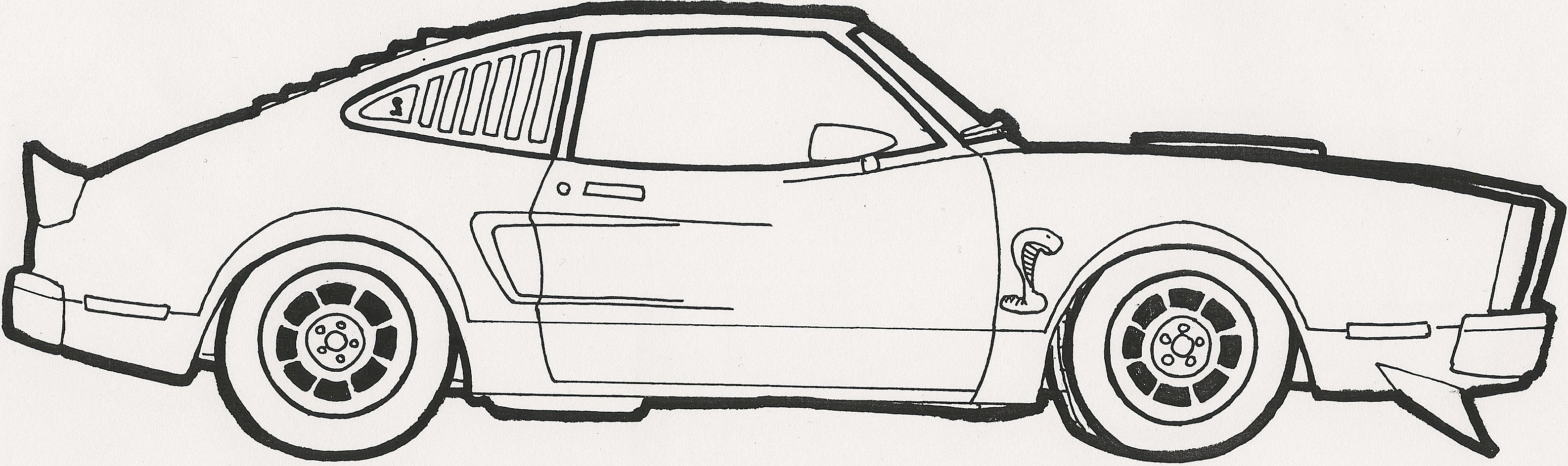 Super Car ford Mustang Coloring Page Inspirational Mustang Coloring to Print Of Mustang Coloring Pages Beautiful ford Mustang Gt Car Coloring Pages Download