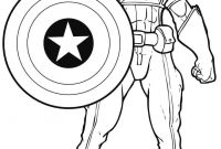 Superheroes Printable Coloring Pages - Super Heroes Coloring Pages Coloring Pages Printable
