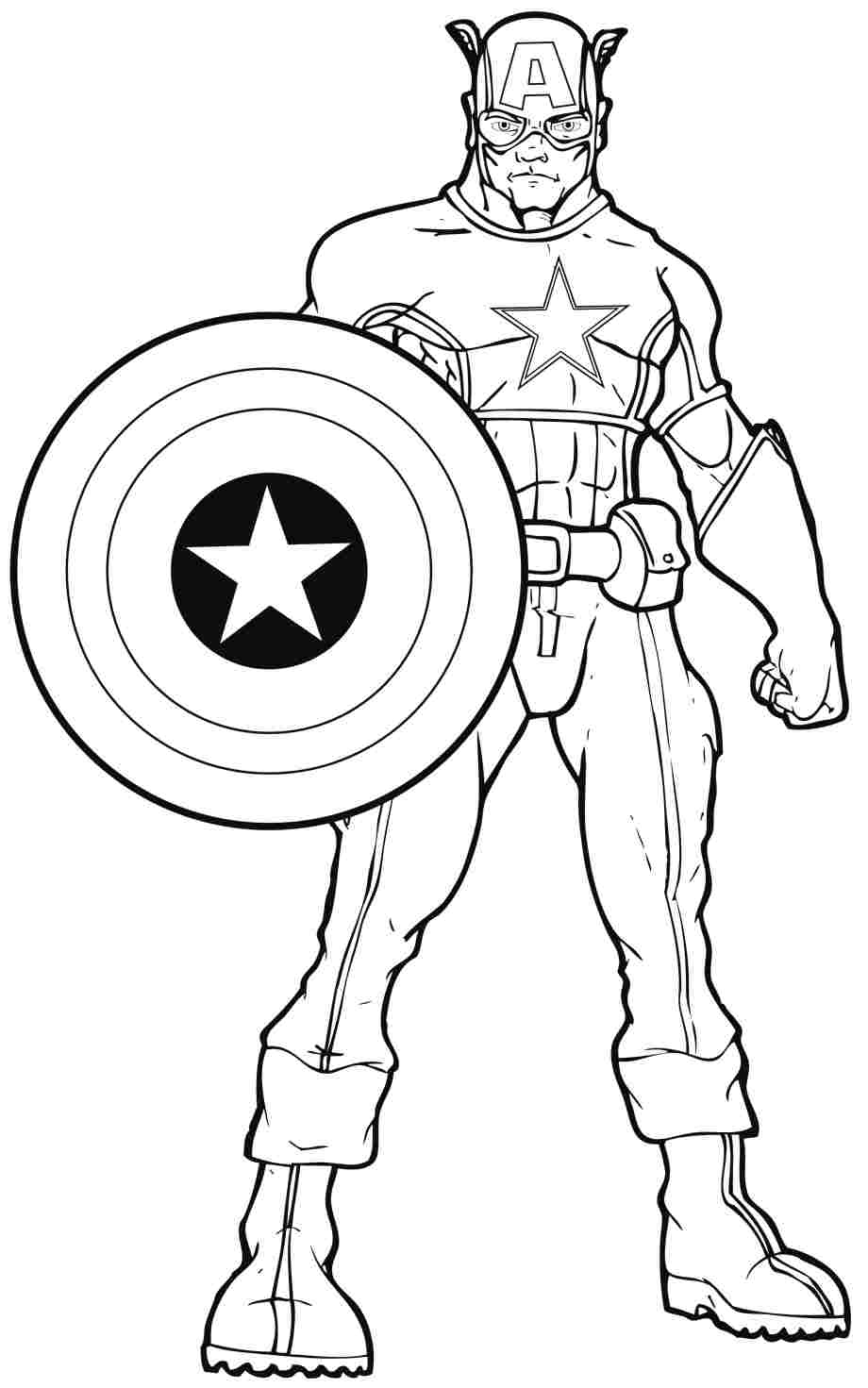 Super Heroes Coloring Pages Coloring Pages Printable Of 30 Dc Superhero Coloring Pages Dc Marvel Ic Superhero Girl to Print