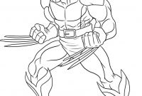 Superheroes Printable Coloring Pages - Superhero Coloring Pages Cute Superhero Coloring Pages Printable to Print
