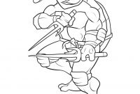 Superheroes Printable Coloring Pages - Superhero Coloring Pages Printable Coloring Pages Gallery