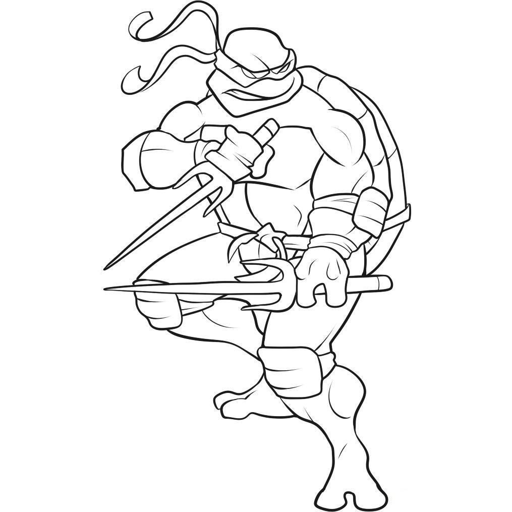Superheroes Printable Coloring Pages Download | Free Coloring Sheets