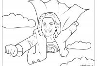 Hillary Clinton Coloring Pages - the Hillary Clinton Coloring Book that Will soothe Your Trump Download