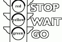 Safety Signs Coloring Pages - Traffic Signs Coloring Pages Spectacular Safety Signs Coloring Pages Download