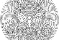 Complicated Coloring Pages to Print - Unbelievable Print U Plex Coloring Pages for Kids and Adults Gallery