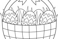 Online Easter Coloring Pages - Unbelievable Spongebob Easter Bunny Coloring Page Printable Style to Print