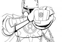 Star Wars Characters Coloring Pages - Unique Star Wars Cartoon Characters Coloring Pages Collection to Print