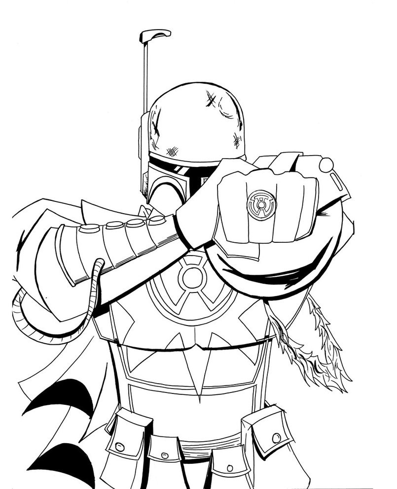 Unique Star Wars Cartoon Characters Coloring Pages Collection to Print Of Polkadots On Parade Star Wars the force Awakens Coloring Pages Collection