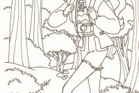 Coloring Pages Barbie - Vintage Barbie Drawing at Getdrawings to Print