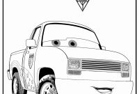 Coloring Pages Cars 2 - 10 Inspirational Mcqueen Cars Coloring Pages Davidhowald Download
