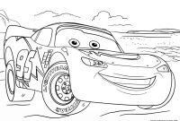 Coloring Pages Cars 2 - 18 Coloring Pages Cars 2 Coloring In Cars Coloring Pages From the 2 Collection