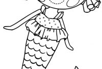 Nickalodeon Coloring Pages - 19 Best Nickelodeon Coloring Sheet Pinterest to Print