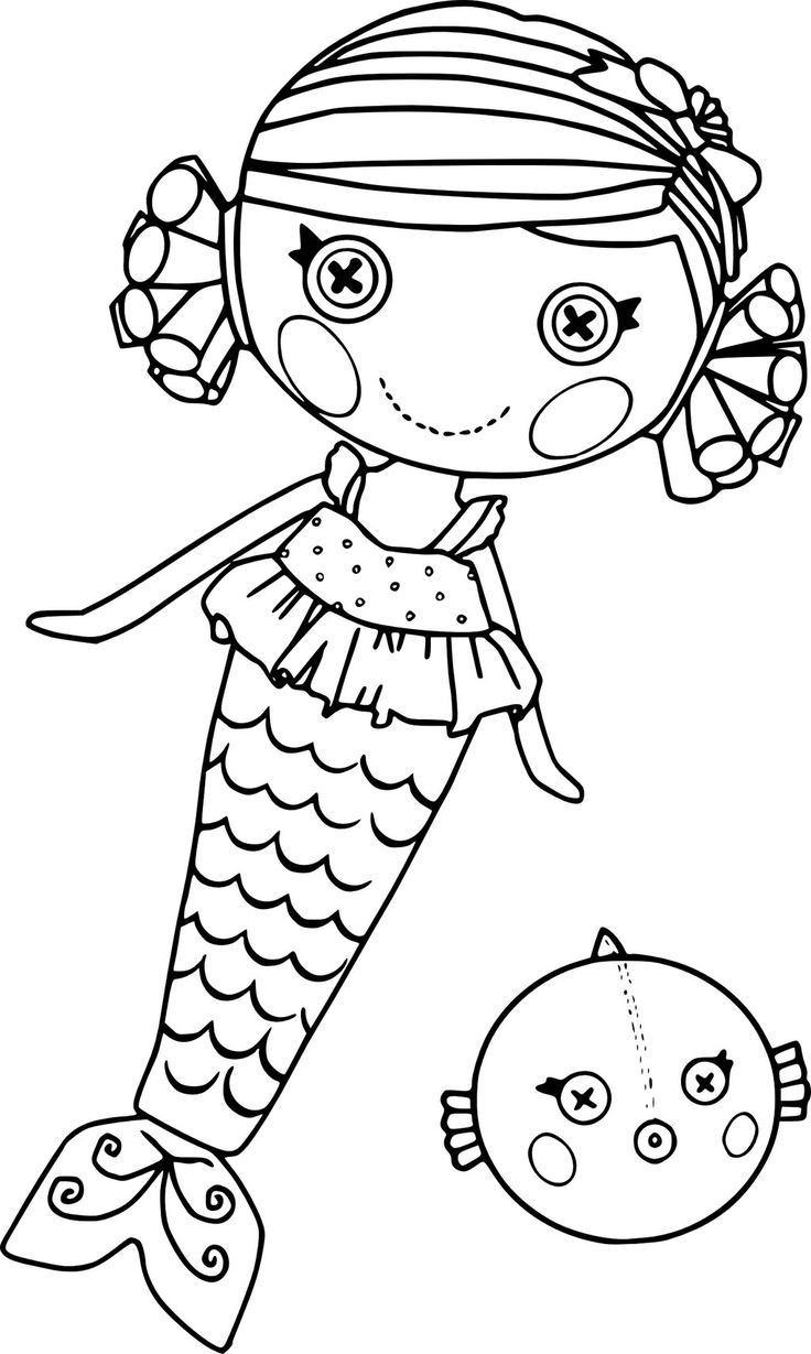 Nickalodeon Coloring Pages to Print | Free Coloring Sheets