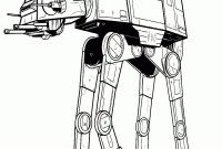 Star Wars Free Coloring Pages - 42 Lego Star Wars Color Pages Star Wars Clone Wars Coloring Pages Gallery