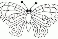 Monarch butterfly Coloring Pages - 49 Unique S Monarch butterfly Coloring Pages Download