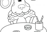 Nickalodeon Coloring Pages - 85 Best Nick Jr Printables Pinterest Collection