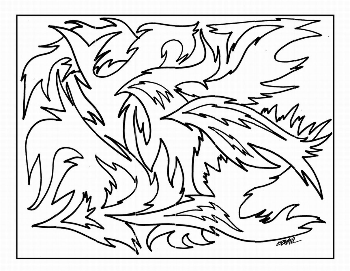 Abstract Coloring Pages for Adultsfree Coloring Pages for Kids Download Of Snowflake Coloring Pages for Adults Coloring Pages Inspiring Printable