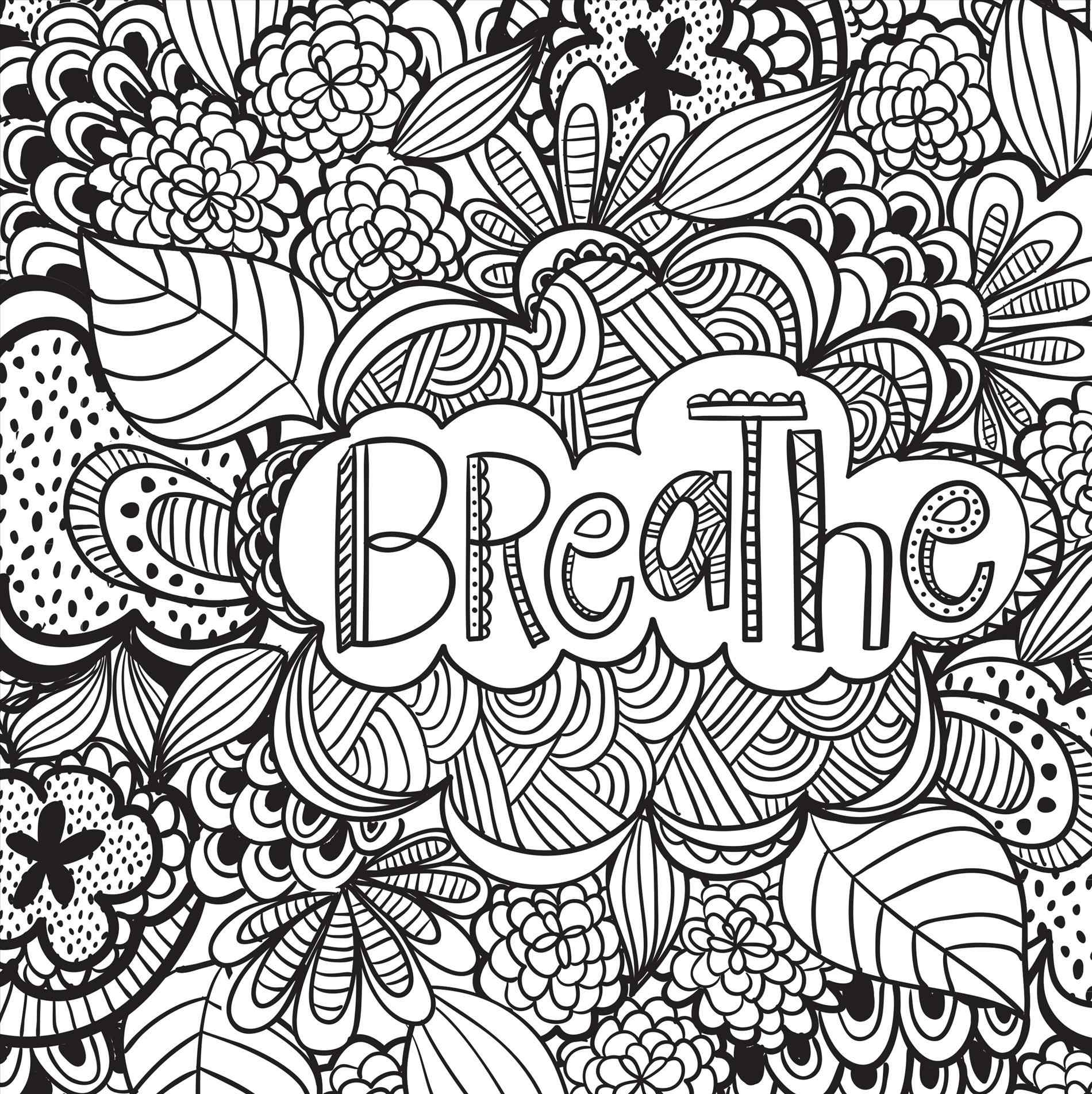 Abstract Coloring Pages with Words Gallery Of Snowflake Coloring Pages for Adults Coloring Pages Inspiring Printable