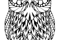 Abstract Coloring Pages Online - Adorable Animals Clipart Coloring Pages Difficult to Color Gallery