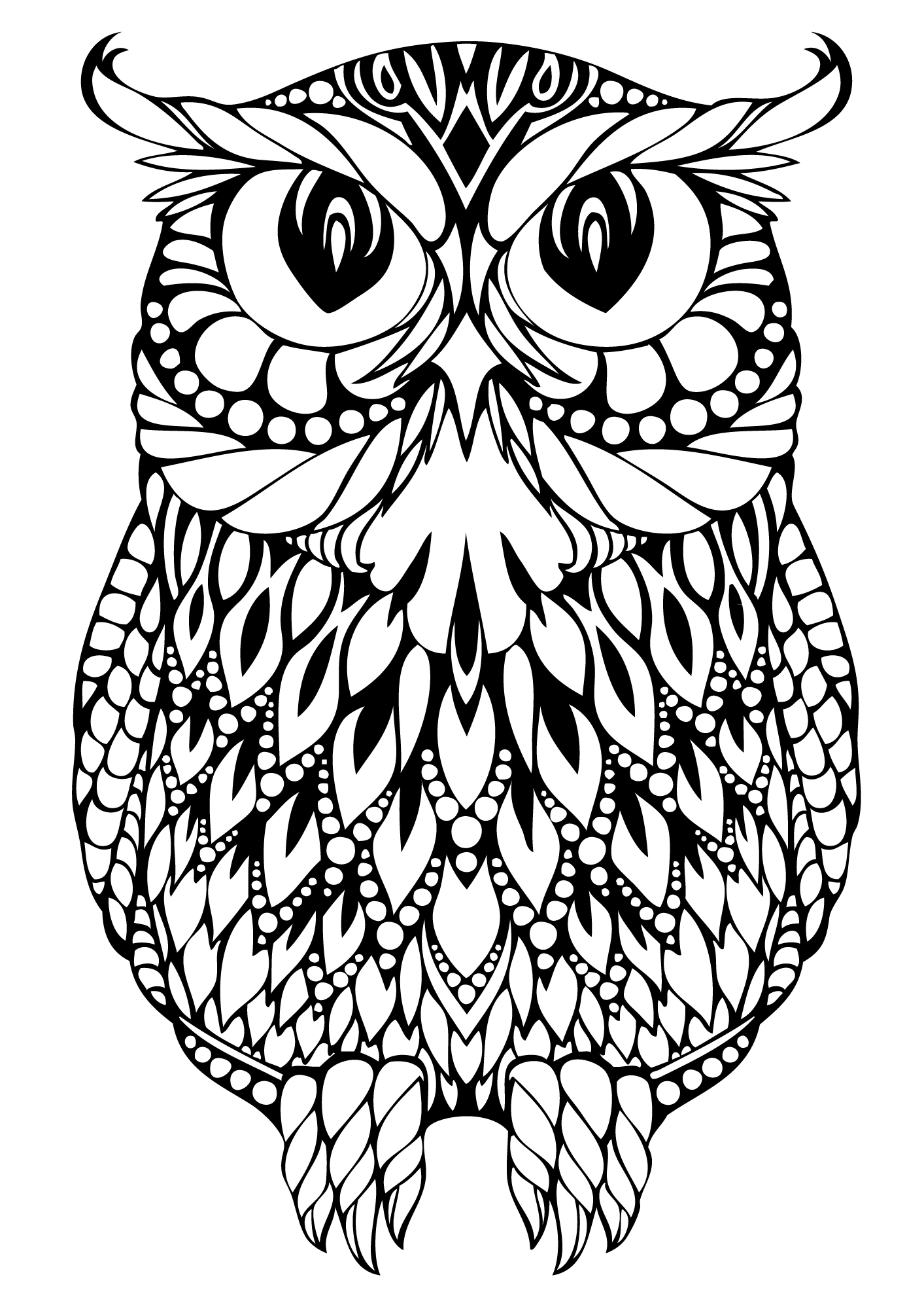 Adorable Animals Clipart Coloring Pages Difficult to Color Gallery Of Stress Relief Coloring Pages Animals Funny Coloring Pages Printable