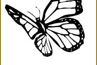Monarch butterfly Coloring Pages - Amazing Monarch butterflies Coloring Page butterfly and Insect Collection