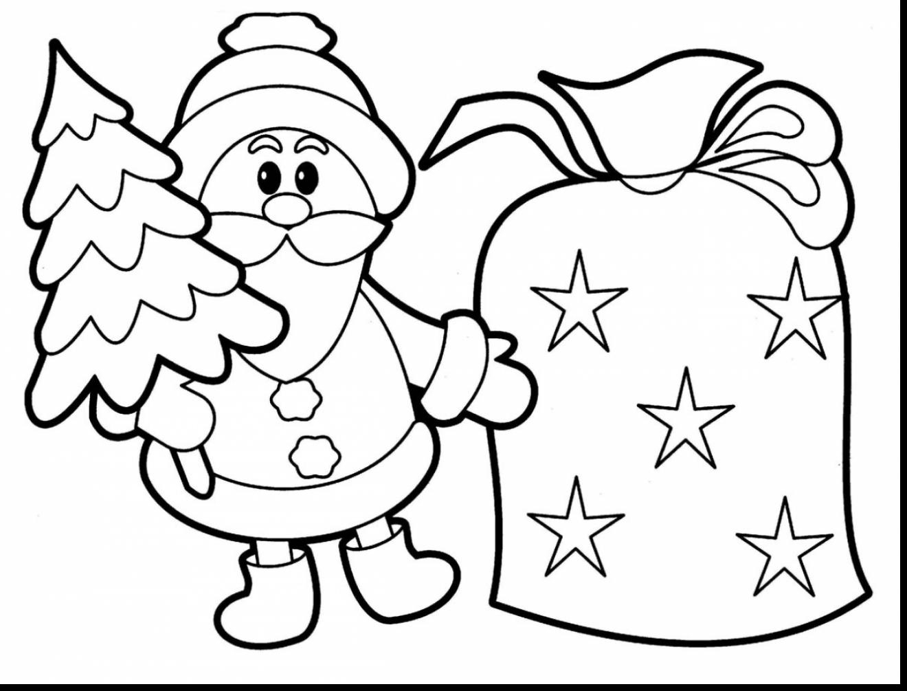 The Amazing World Of Gumball Coloring Pages To Print