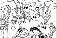 Amazing World Of Gumball Coloring Pages to Print - Amazing World Gumball Coloring Pages the Pr 1837 Unknown Download