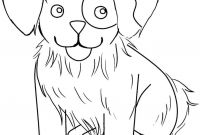 Animals Coloring Pages to Print - Animal Coloring Pages Free to Print