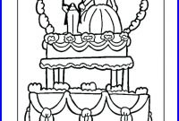 Wedding Coloring Pages Free - Appealing Printable Wedding Coloring Pages Csi Caps Pict Book and Collection