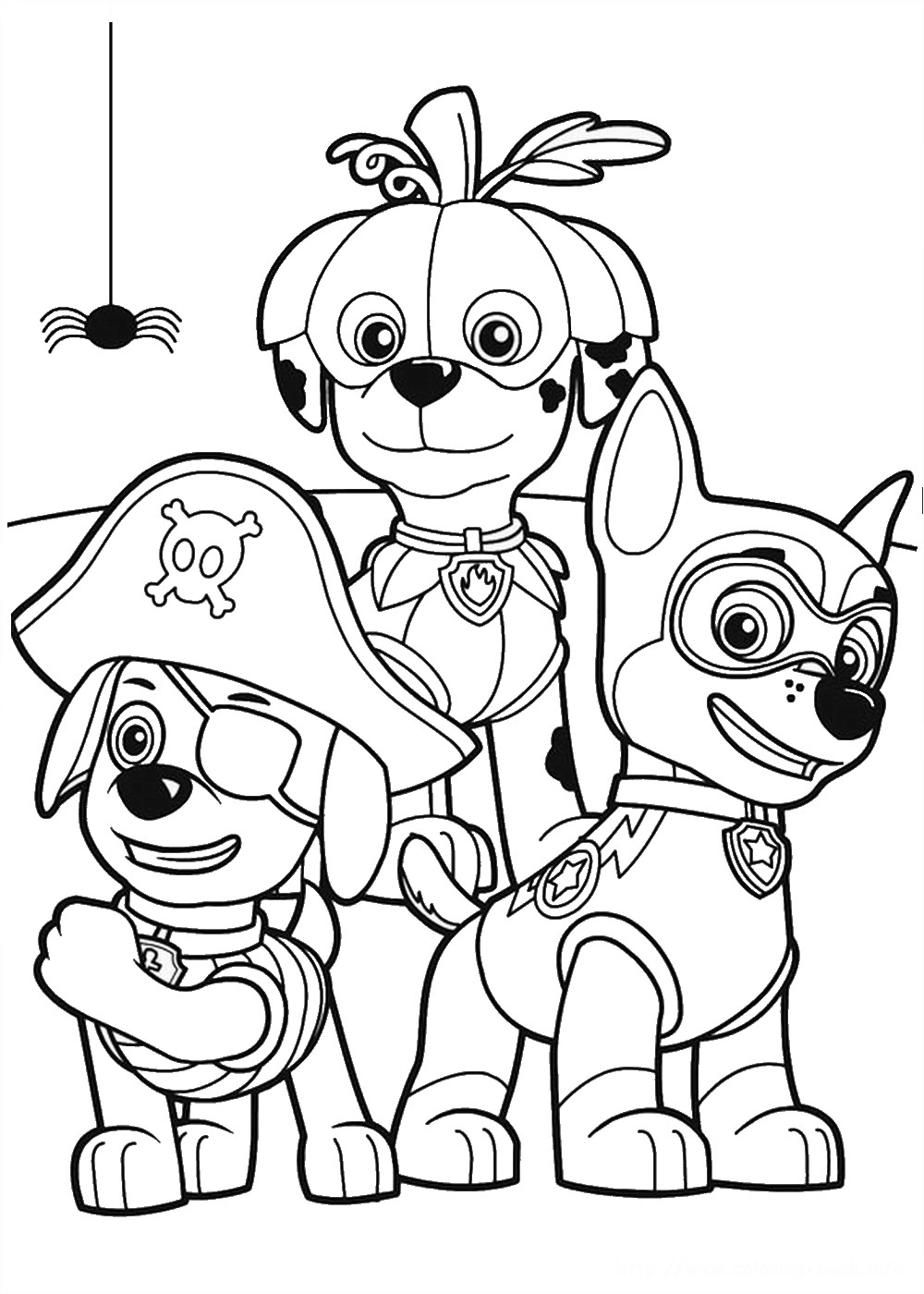 Approved Www Nickjr Coloring Pages Nickelodeon Nick Jr Download Of Nickalodeon Coloring Pages to Print