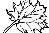 Autumn Coloring Pages Printable - Autumn Borders Colouring Pages Coloring Pages Pinterest Download