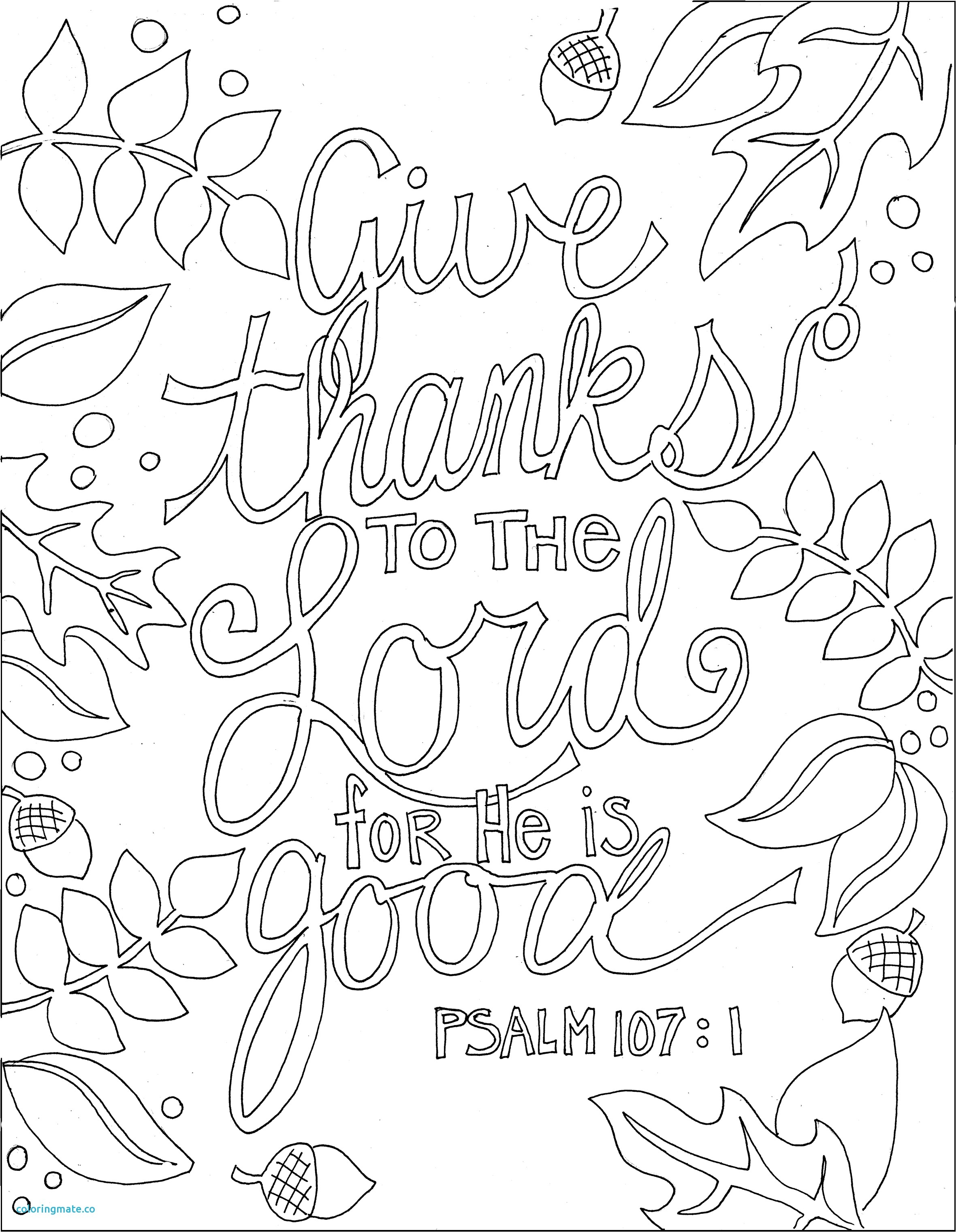Awesome Adult Coloring Pages Scripture Verses Gallery Collection Of Free Printable Adult Coloring Pages Hymns & Scripture Our Printable