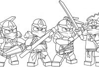 Lego Dimensions Coloring Pages - Awesome Ninjago Coloring Pages Design Printable