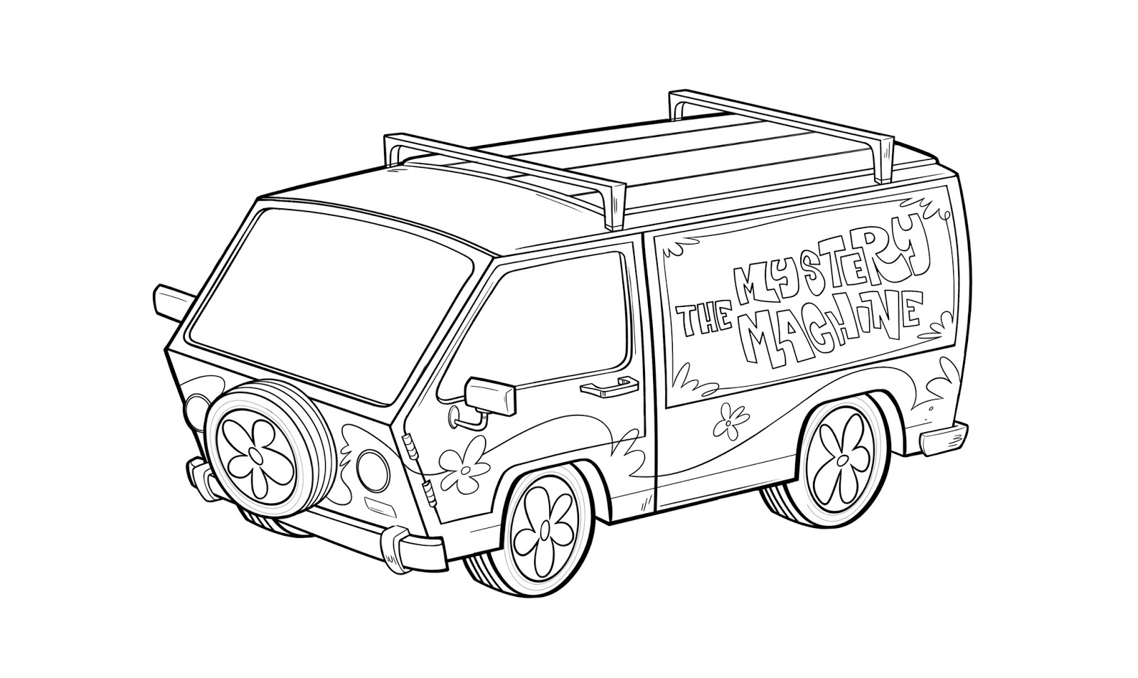 mystery coloring pages collection free coloring sheets