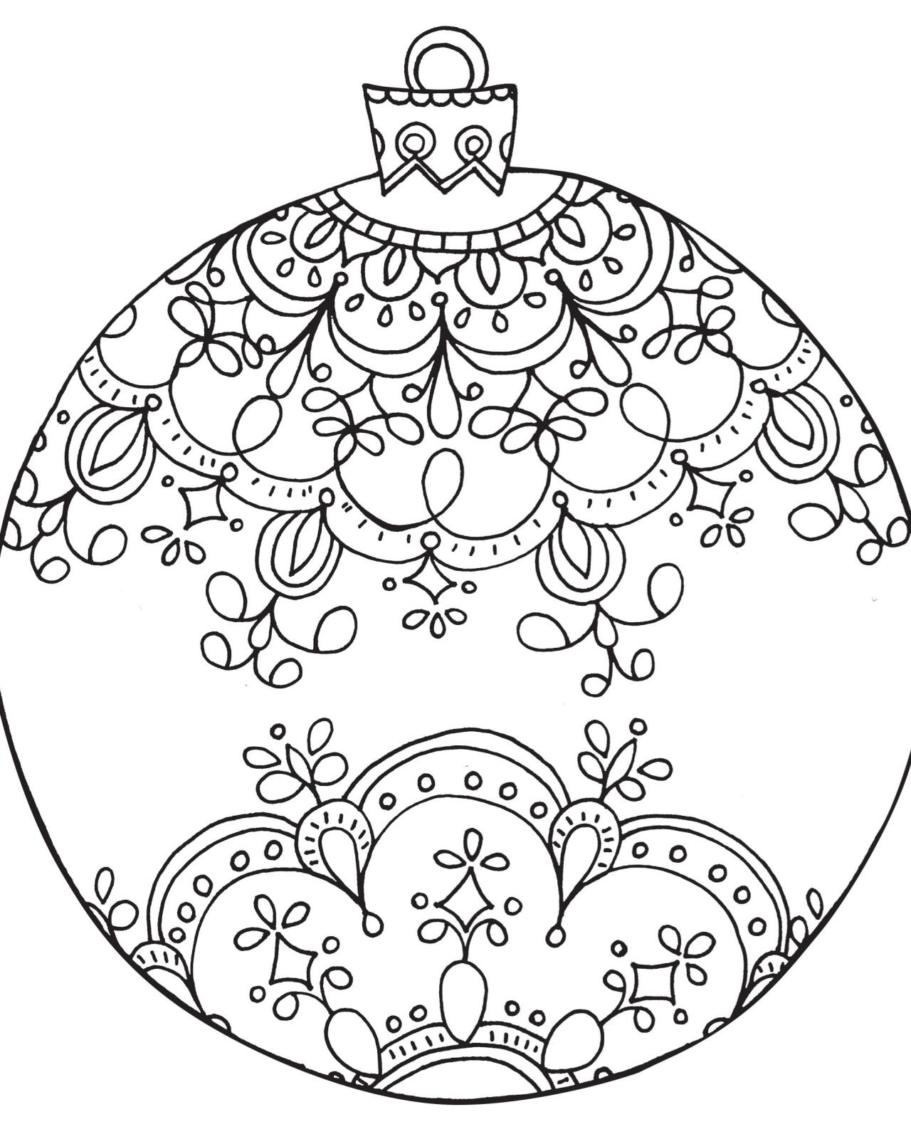 Best Christmas Mandala Coloring Pages Printable Printable Pages Gallery Of Modern Intricate Mandala Coloring Pages Coloring for Good Mandala to Print