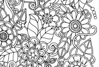 Coloring Pages for Dementia Patients - Best Coloring Pages for Adults with Dementia Leri Printable