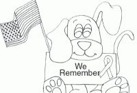 September Coloring Pages to Print - Best Ideas Printable September Coloring Pages About Download Collection