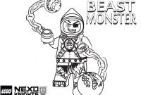 Lego Dimensions Coloring Pages - Best Lego Nexo Knights Coloring Pages Free Printable Lego Nexo to Print