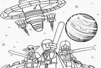 Star Wars Free Coloring Pages - Best Star Wars Coloring Pages Coloringsuite Free Coloring Book Download