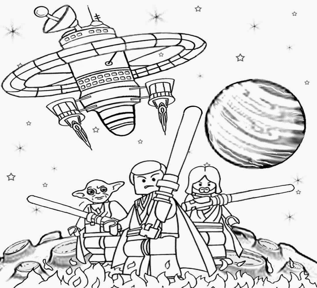 Best Star Wars Coloring Pages Coloringsuite Free Coloring Book Download Of New Coloring Pages Star Wars Printable