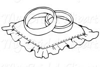 Wedding Coloring Pages Free - Best Wedding Ring Coloring Pages 5191 Wedding Ring Coloring Pages Collection